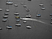 20091111174036_speed_boat_of_urca