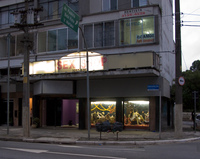 sex shop in sao paulo Sao Paulo, Sao Paulo State, Brazil, South America