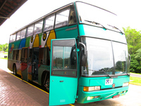 20090930121146_transport--double_decker_bus_to_fall