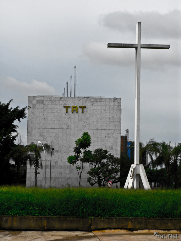 trt church