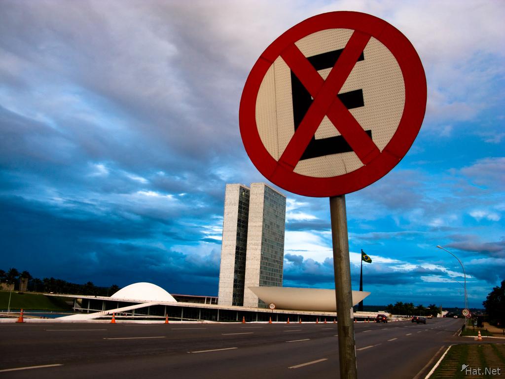 View Throne Of King Tut Mega City Brasilia Longest Journey