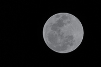 20150927212032_Red_Lunar_Eclipse