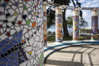 20151013153710_valparaiso_park_Colorful_Columns