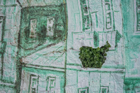 20151013155934_Valparaiso_Street_Art_Green_Leaves
