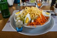 20150914143224_Food--Tour_Salad