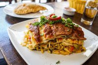 20150929130745_Food-Veggie_Lasagna_at_Casa_Piedra