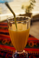 20151007141935_Food--Best_Mango_Juice_in_the_world