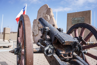 20151005162603_cannon_and_flag