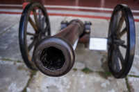20151013103525_Cannon_and_the_sky