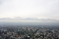 20151016105110_Santiago_from_Gran_Torre