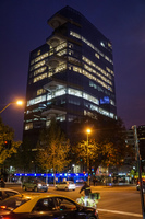 20151016202429_Telepot_building_in_Santiago