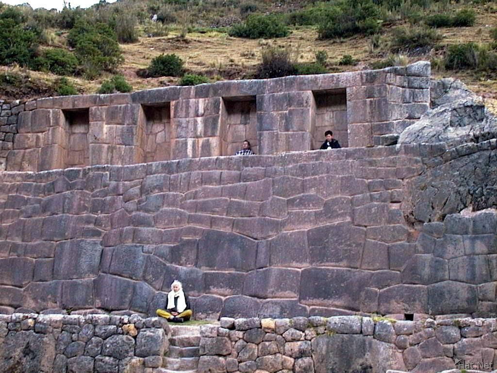 tambo machay, cuzco ruins : 100K Photos